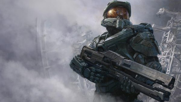 halo-4-wallpaper8-600x338