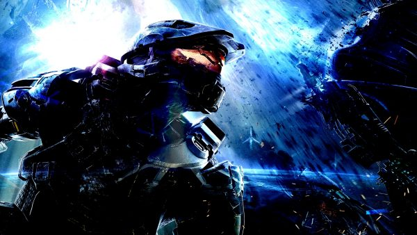halo 4 wallpaper9