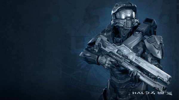 halo wallpaper hd10