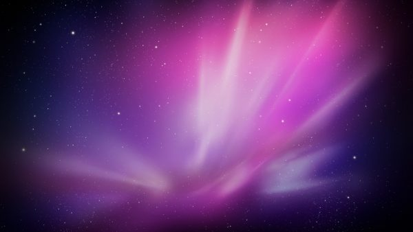 hd mac wallpapers8