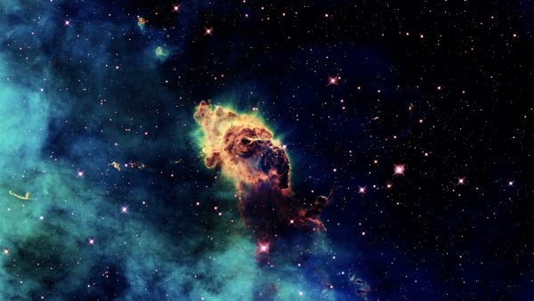 hd-space-wallpaper-HD6-600x338