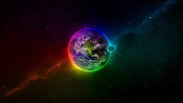 hd-space-wallpaper-HD7-600x338