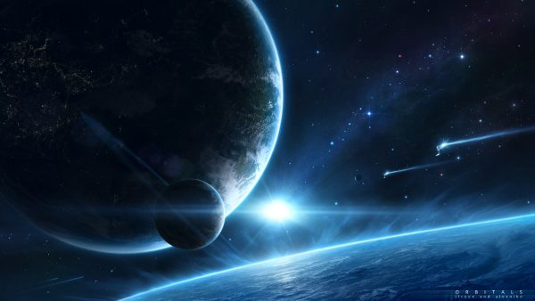 hd-space-wallpaper-HD9-600x338