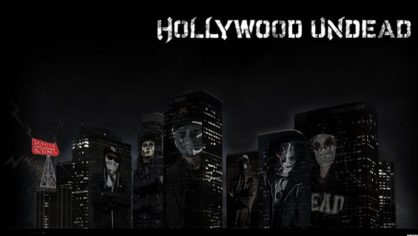 hollywood-undead-wallpaper7-600x338