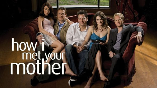 how-i-met-your-mother-wallpaper-HD3-600x338