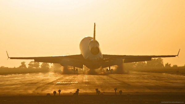 how-to-take-off-wallpaper-HD4-600x338