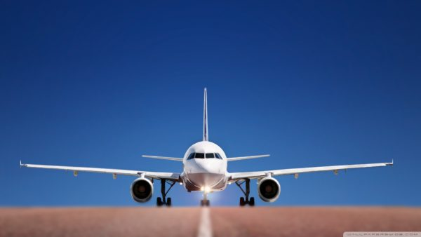 how-to-take-off-wallpaper-HD7-600x338