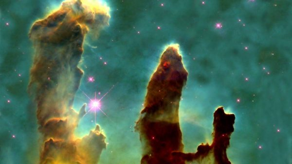 hubble-wallpaper-HD3-600x338