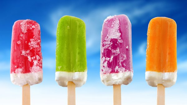 ice-cream-wallpaper6-600x338