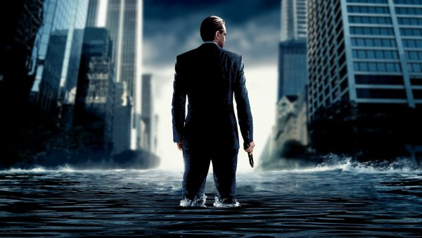 inception wallpaper HD3