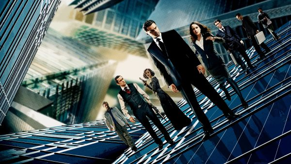 inception wallpaper HD6