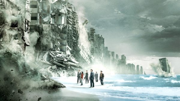 inception wallpaper HD8