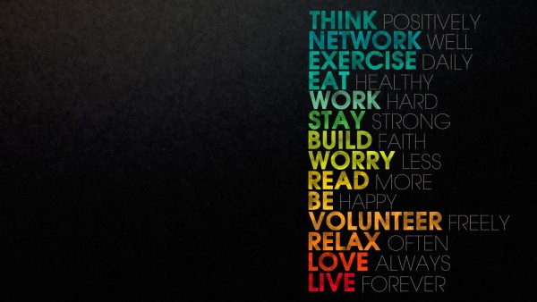 inspiration-wallpaper-HD2-600x338
