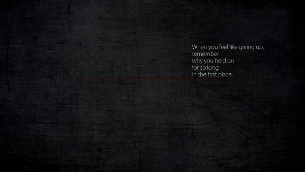 inspiration-wallpaper-HD8-600x338