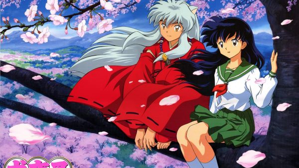 inuyasha wallpaper1