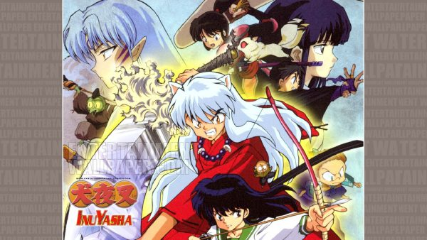 inuyasha wallpaper10