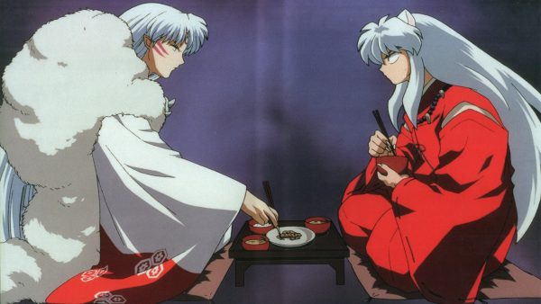 inuyasha wallpaper9