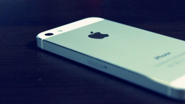 iphone 5 hD Wallpaper3