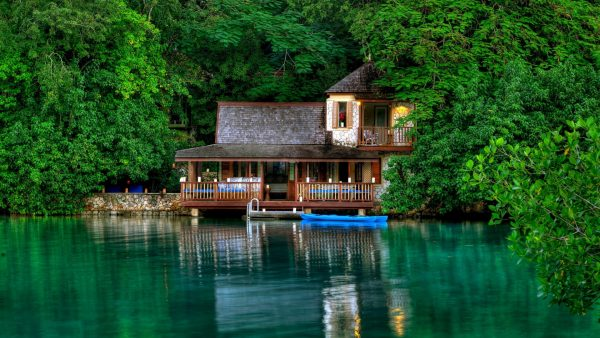 jamaica-wallpaper-HD2-600x338