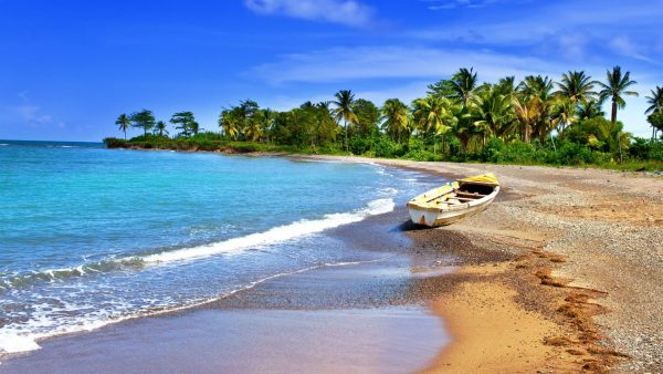 jamaica-wallpaper-HD7-600x338