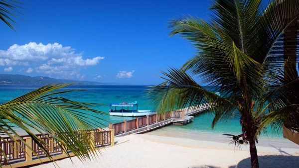 jamaica-wallpaper-HD9-600x338