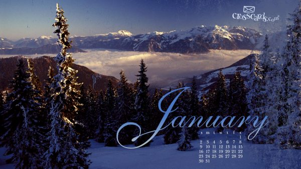 january wallpaper3