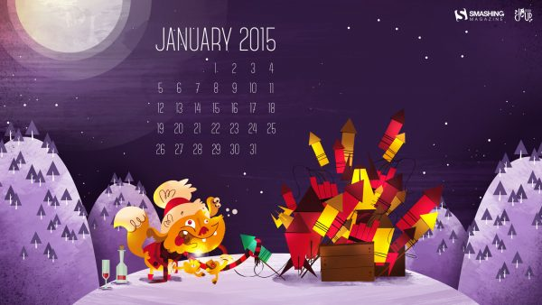 january wallpaper4
