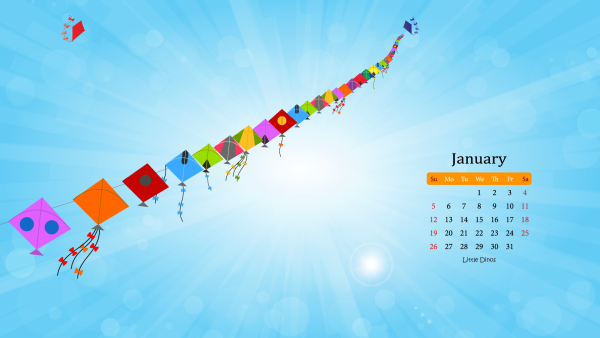 january wallpaper5