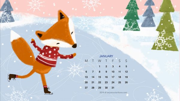 january wallpaper6