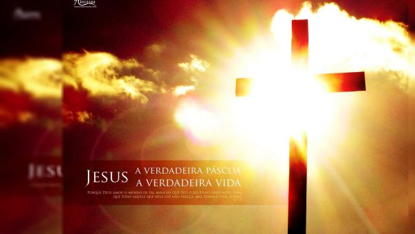 jesus hd wallpaper HD10