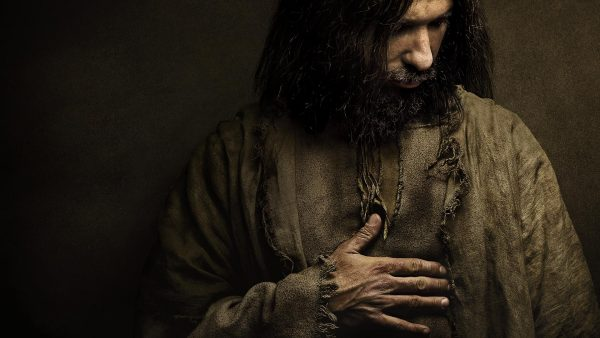 jesus hd wallpaper HD8