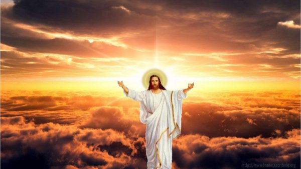 jesus hd wallpaper HD9