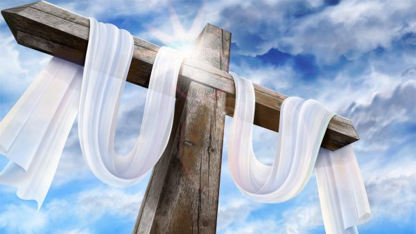 jesus-wallpapers7-600x338