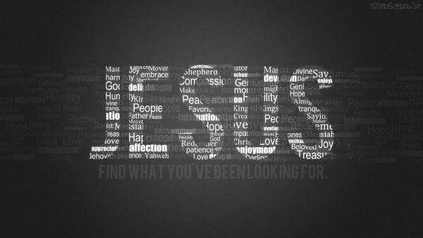 jesus wallpapers9