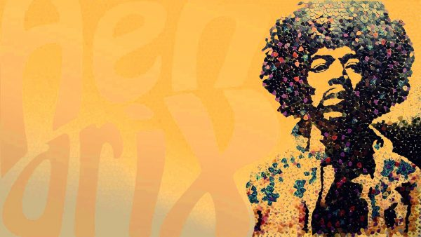 jimi hendrix wallpaper1