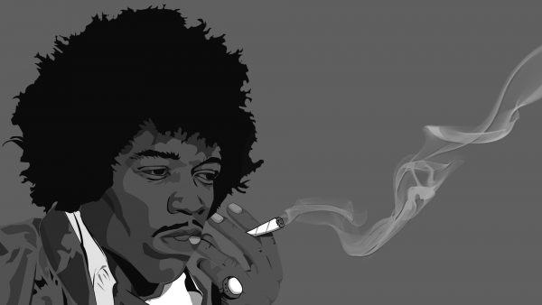 jimi hendrix wallpaper3