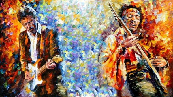 jimi-hendrix-wallpaper4-600x338