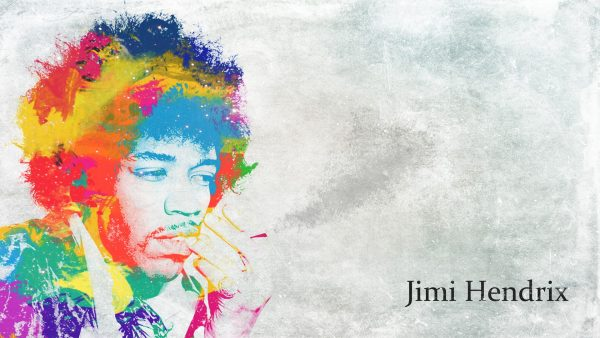 jimi hendrix wallpaper6