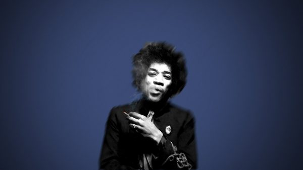 jimi hendrix wallpaper8