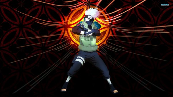 kakashi-wallpaper9-600x338