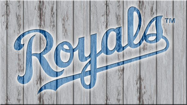 kansas city royals wallpaper1