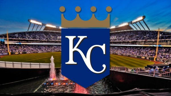 kansas city royals wallpaper10
