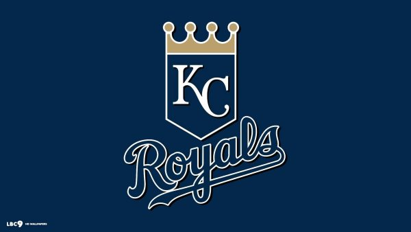 kansas city royals wallpaper2