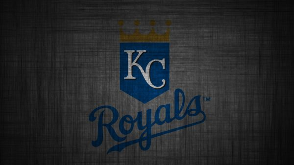 kansas city royals wallpaper3