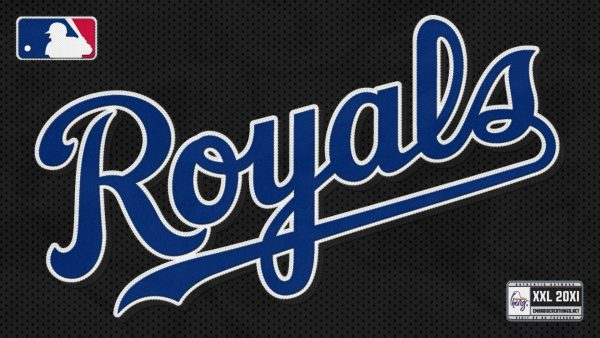 kansas-city-royals-wallpaper4-600x338