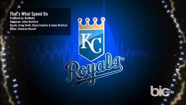 kansas city royals wallpaper6