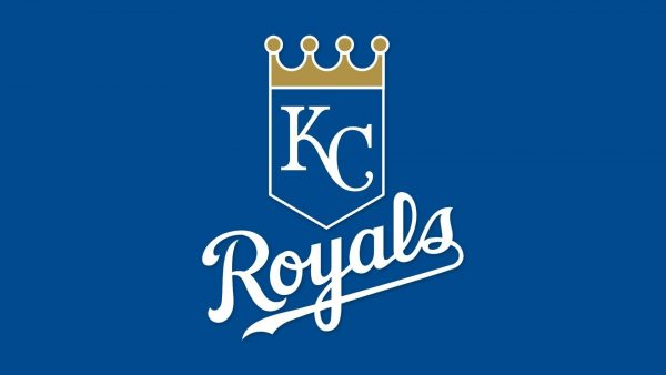kansas city royals wallpaper9
