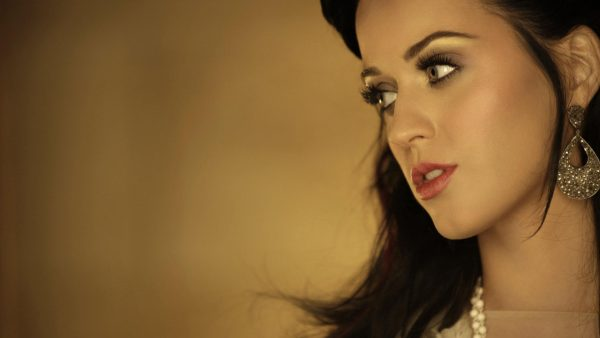 Katy Perry wallpapers HD1