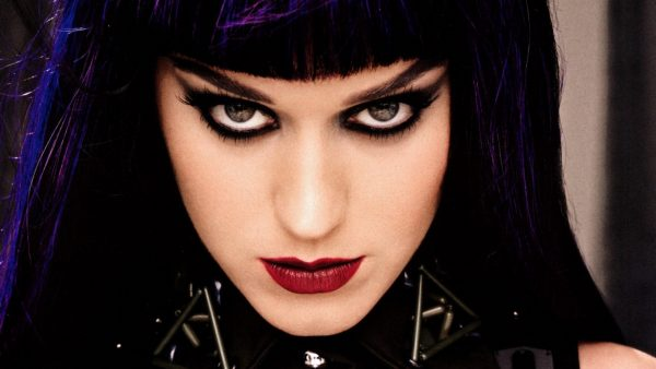 Katy Perry wallpapers HD3