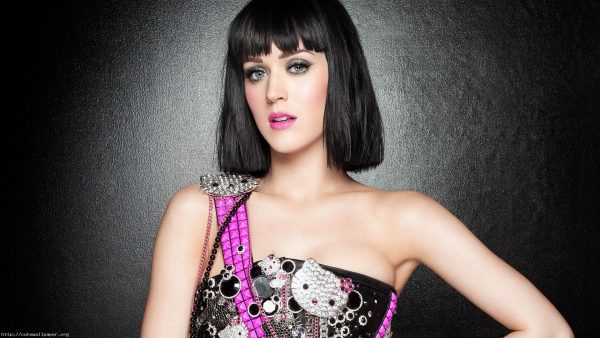 katy perry wallpapers HD4